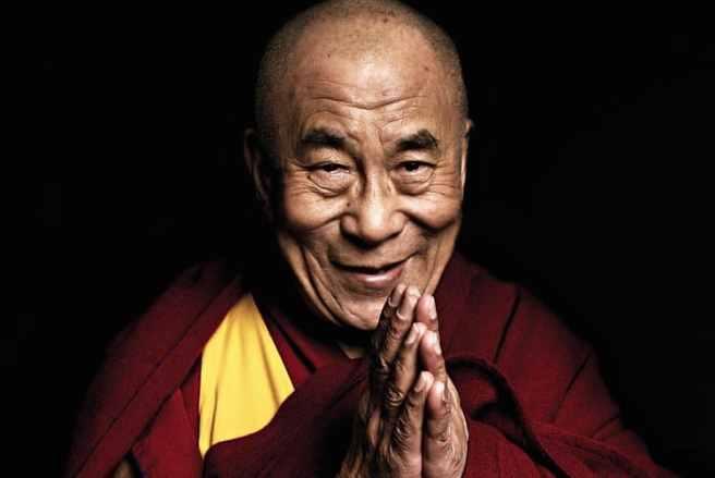 1 2-Spiritual-Lessons-from-the-Dalai-Lama