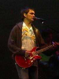 http://upload.wikimedia.org/wikipedia/commons/thumb/1/15/Samuel_Rosa.jpg/200px-Samuel_Rosa.jpg