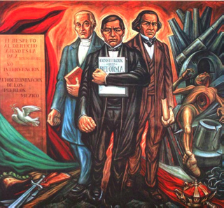 Aconstitution-reformers