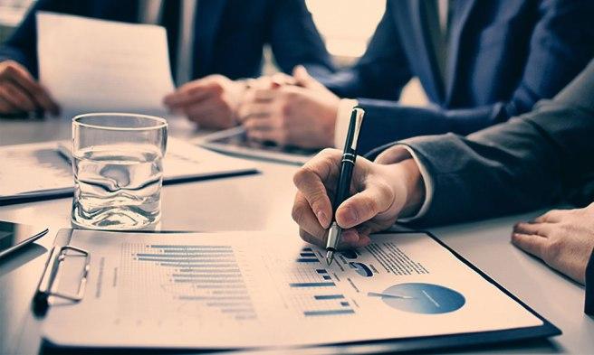 analisis-monitoreo-legislativo